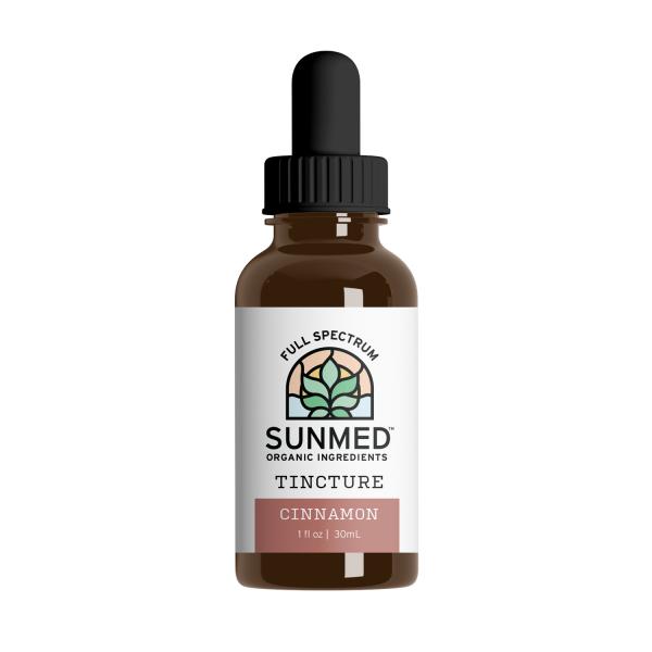 Sunmed Full Spectrum Tincture fort worth cbd store buy cbd oil online cannabinoid oil