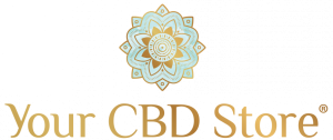 fort worth cbd store